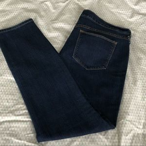 """Old Navy Jeans - Old Navy """"The Flirt"""" Jeans"""